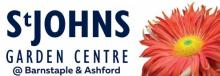 St Johns Garden Centre